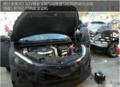 动力强劲 采用5 Sedan平台 纳智捷将推出紧凑SUV