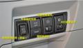 纳智捷5 Sedan 科技感同级最强