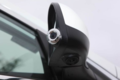 安全舒适 纳智捷 5 Sedan精致型1.8T AT上市 售11.88万