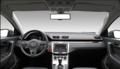 大众进口汽车迈腾旅行版舒适家用典范