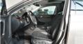 安全舒适大众全时四驱进口迈腾3.2FSI震撼登场