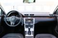 安全舒适 进口迈腾V6上市为国产版本开道 售价为34.18万