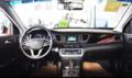 名图2.0顶配车型 性能均衡注重细节