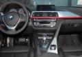 全新BMW4系 强劲高效的发动机