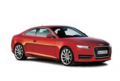 下一代奥迪A5发动机曝光 2015年将推出