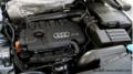 奥迪Q3发动机动力解读