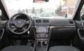 斯柯达野帝性能操控俱佳 个性SUV新选择