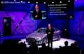 全新英菲尼迪Q50即将上市 两种动力选择