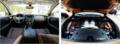 性能卓越的SUV 英菲尼迪QX70