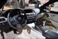 全新BMW6系四门轿跑车 验操控性强