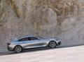 宝马6系将大改款 全新跑车更富运动气息