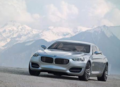 配置丰富宝马6系将大改款 全新跑车更富运动气息