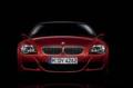 外形线条更犀利 宝马M6计划2010年面世