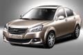 奇瑞新E5整车制造工艺发动机性能优化
