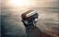 雪佛兰创酷TRAX动力信息发布 配1.4T发动机