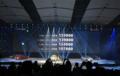 外观动感 广汽丰田雷凌今日广州发布 10.78万起