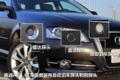 奥迪A3配置与安全:自动泊车系统是亮点