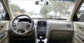 途胜SUV以实用性能 抢占市场制高点