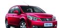 启辰R50 9月上市 搭载1.6L发动机 6万起售