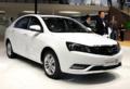 发动机给力 新帝豪EC7于10月上市 预售7万起