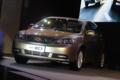 安全舒适 吉利帝豪2013款EC7上市 售价6.88-11.38万