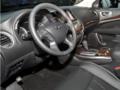 英菲尼迪QX60混动版明年将引进 内饰舒适配置全面