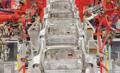 2013年顶级科技汽车:特斯拉Model S