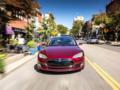 运动大气 土豪快上 特斯拉Model S加长定制版即将发布