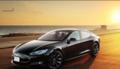 特斯拉Model S安全测试全5星 史上最安全