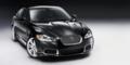 动力提升 捷豹XF Supercharged即将上市