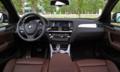 运动型SUV宝马X4今日上市