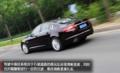 操控表现出色  追求品质 试驾2014款捷豹XF 2.0T