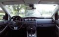 天生SUV操控性能王 ——试驾国产Mazda CX-7