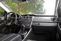 "国产Mazda CX-7""SUV操控王"""