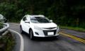 挑战王者的实力 性能出色 试驾城市型SUV纳智捷优6