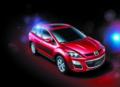 安全可靠 Mazda CX-7月底将上市 预售价19.98万元起