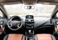 舒适安全 共计6款车型选择 海马S5详细配置单曝光
