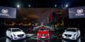 外观大气 售价28.88-44.88万  凯迪拉克ATS-L长轴版上市