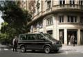 安全舒适 全新凯路威多功能商旅车上市