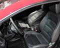 安全可靠 起亚全新速迈将2月24日上市 搭1.6T引擎