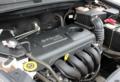 吉利英伦SX7都市SUV发动机完美介绍