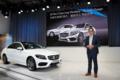 质量可靠 全新奔驰长轴距C级车研发生产媒体科技日揭开帷幕