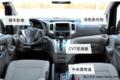 性能全面 郑州日产新NV200今日上市 预售价12万起