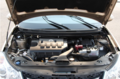 风神A60 1.6动力系统