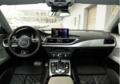 搭载4.0T发动机 奥迪S6/S7 3月27日上市