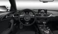 安全舒适 S7将于3月27日上市 搭4.0T发动机