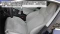 最耀眼S级的明星 试驾奥迪S7 Sportback