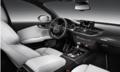 配置全面 奥迪RS7 Sportback 国内售价184.2万