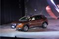 发动机给力 DS首款SUV DS6正式上市 售19.39-30.19万元