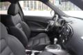 试驾英菲尼迪ESQ 1.6T率动版安全可靠